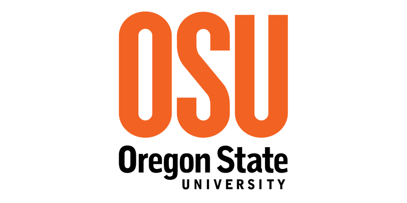 Oregon State University, client of Xtreme Grafx in Albany, Oregon